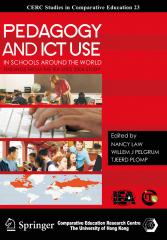 Pedagogy and ICT Use